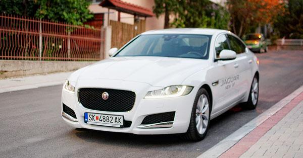 jaguar-xf-front2