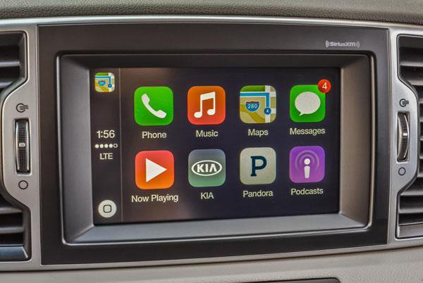 kia-android-auto