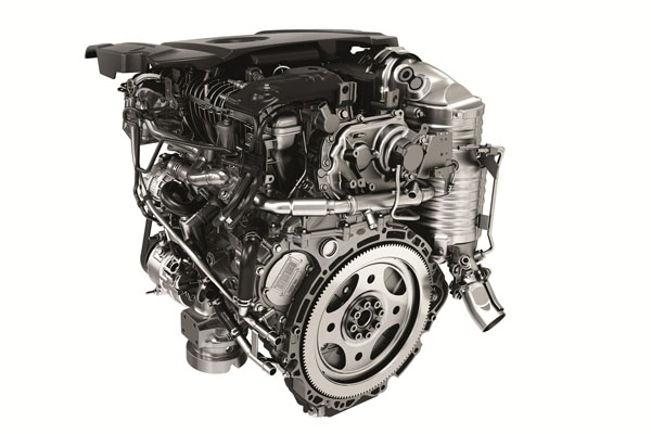 rr-sport-engine