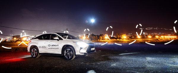 lexus-rx450-carclub-front2
