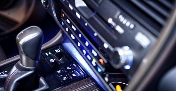 lexus-rx450-carclub-interior-dash