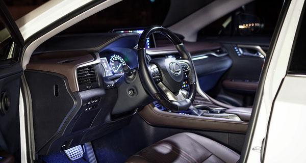 lexus-rx450-carclub-interior-front1