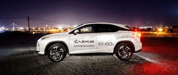 lexus-rx450-carclub-side