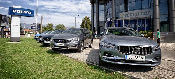volvo-fleet-roadshow-skopje2