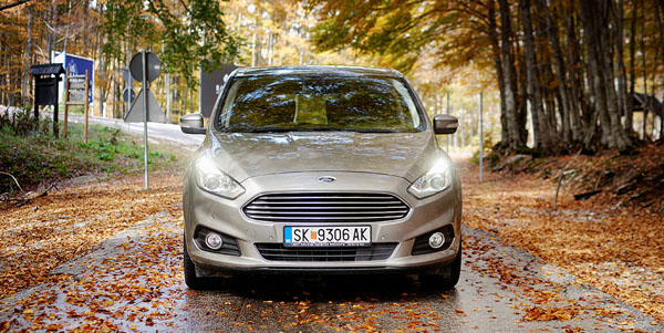 ford-s-max-carclub-front