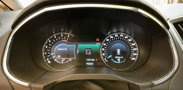 ford-s-max-carclub-interior-dials