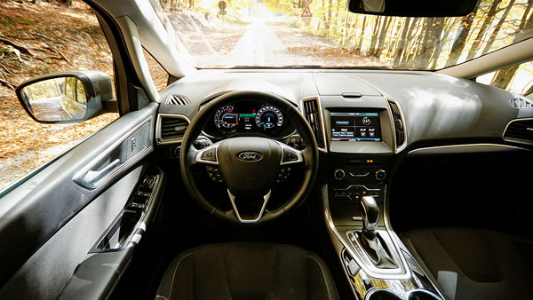 ford-s-max-carclub-interior-front2