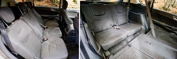 ford-s-max-carclub-seats
