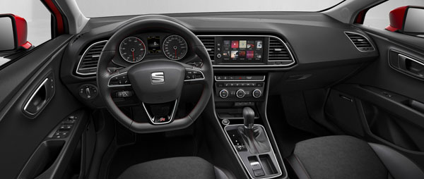 seat-leon-fl-interior