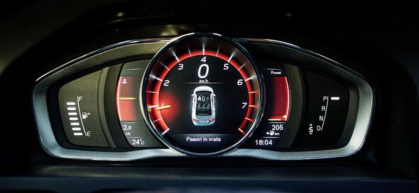 volvo-s60-polestar-carclub-dials
