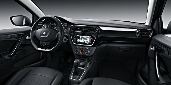 peugeot-301-facelift-interior
