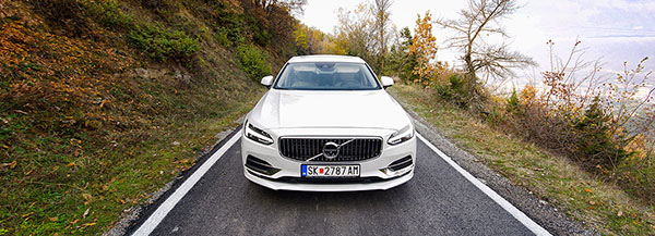 volvo-s90-face