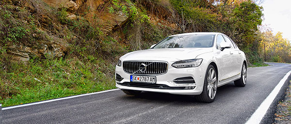 volvo-s90-front4