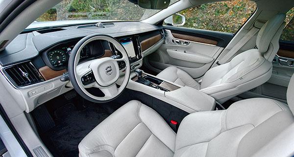 volvo-s90-interior-front