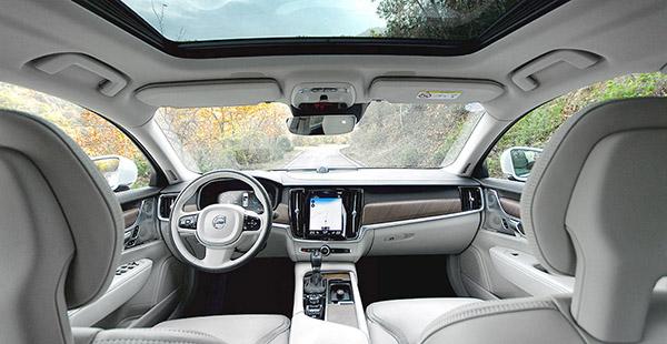volvo-s90-interior-front3