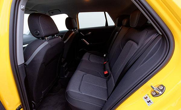 audi-q2-interior-rear