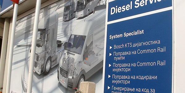 bosch-diesel-service2