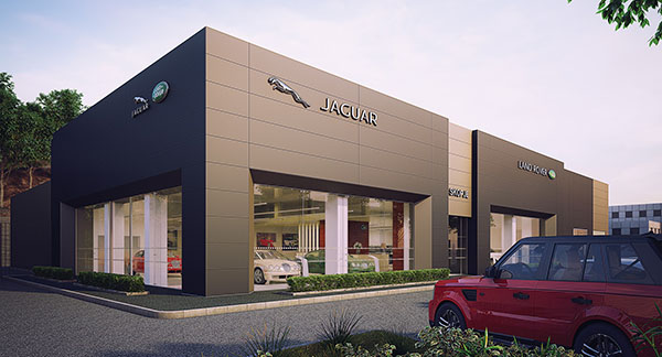 jlr-salon2