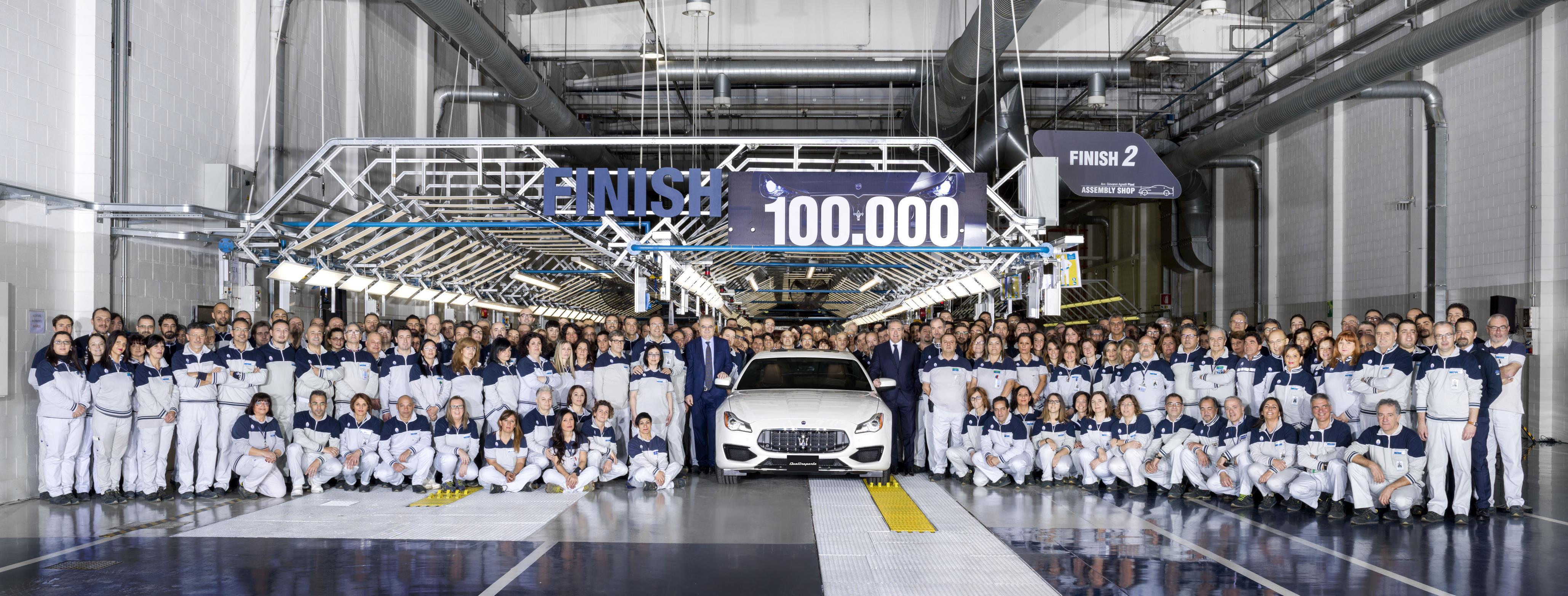 maserati-avv-giovanni-agnelli-plant-produces-100000th-car-since-2013-113447_1