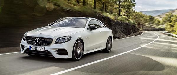 mercedes-benz-e-class-coupe-amg-sport