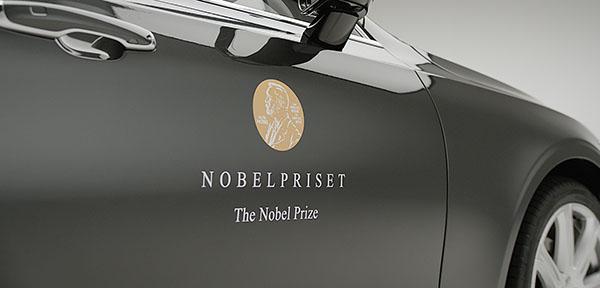 nobel_closeup