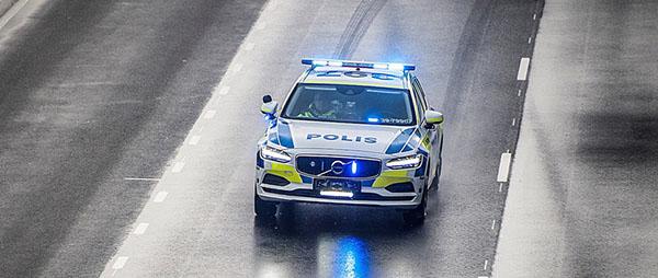 volvo-v90-police-car3