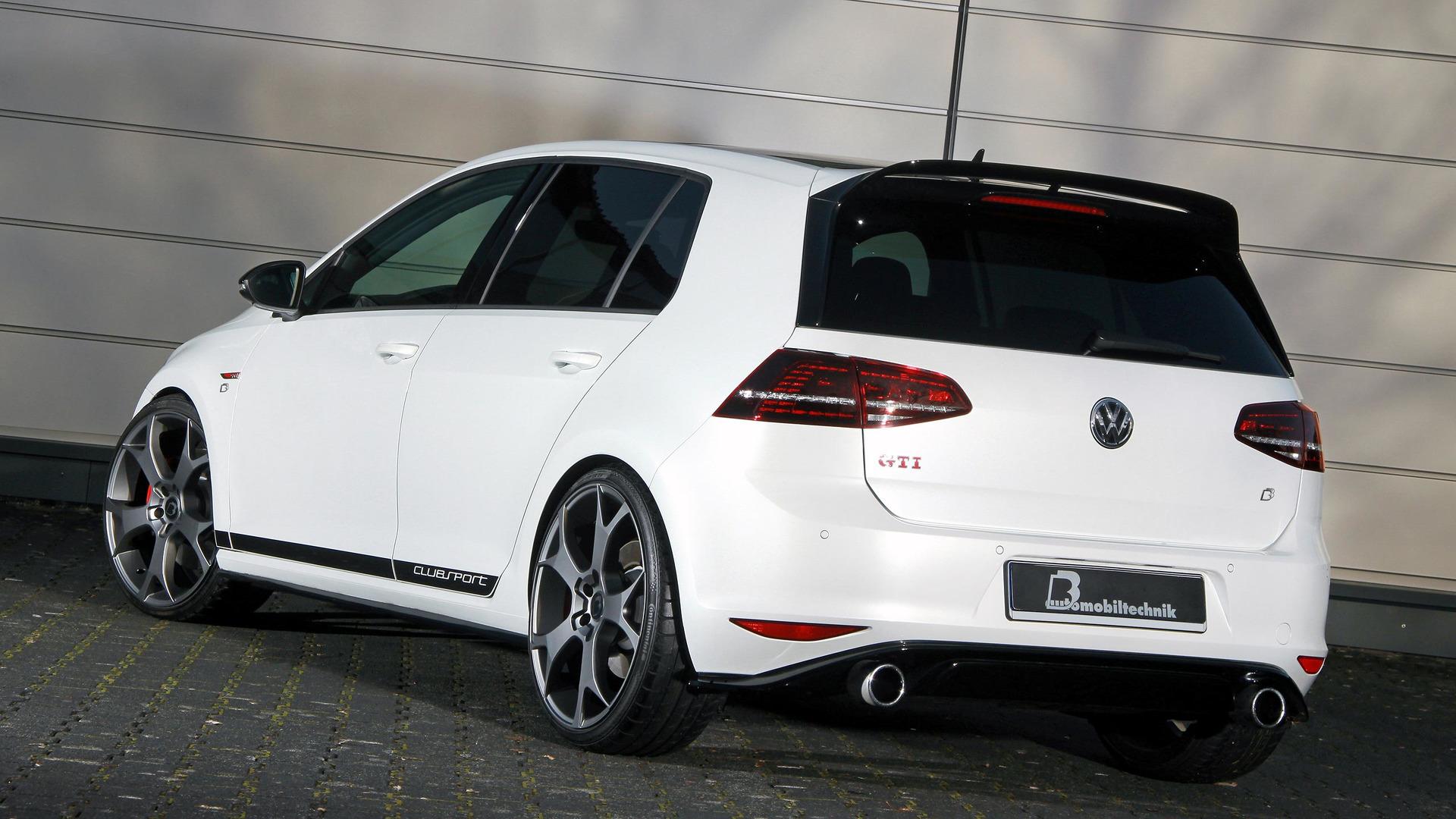 vw-golf-gti-clubsport-s-by-bb-automobiltechnik-3