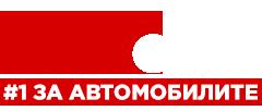 CARclub.mk – Најдобриот сајт и портал за автомобили, коли, автомобилизам и тјунинг во Македонија!